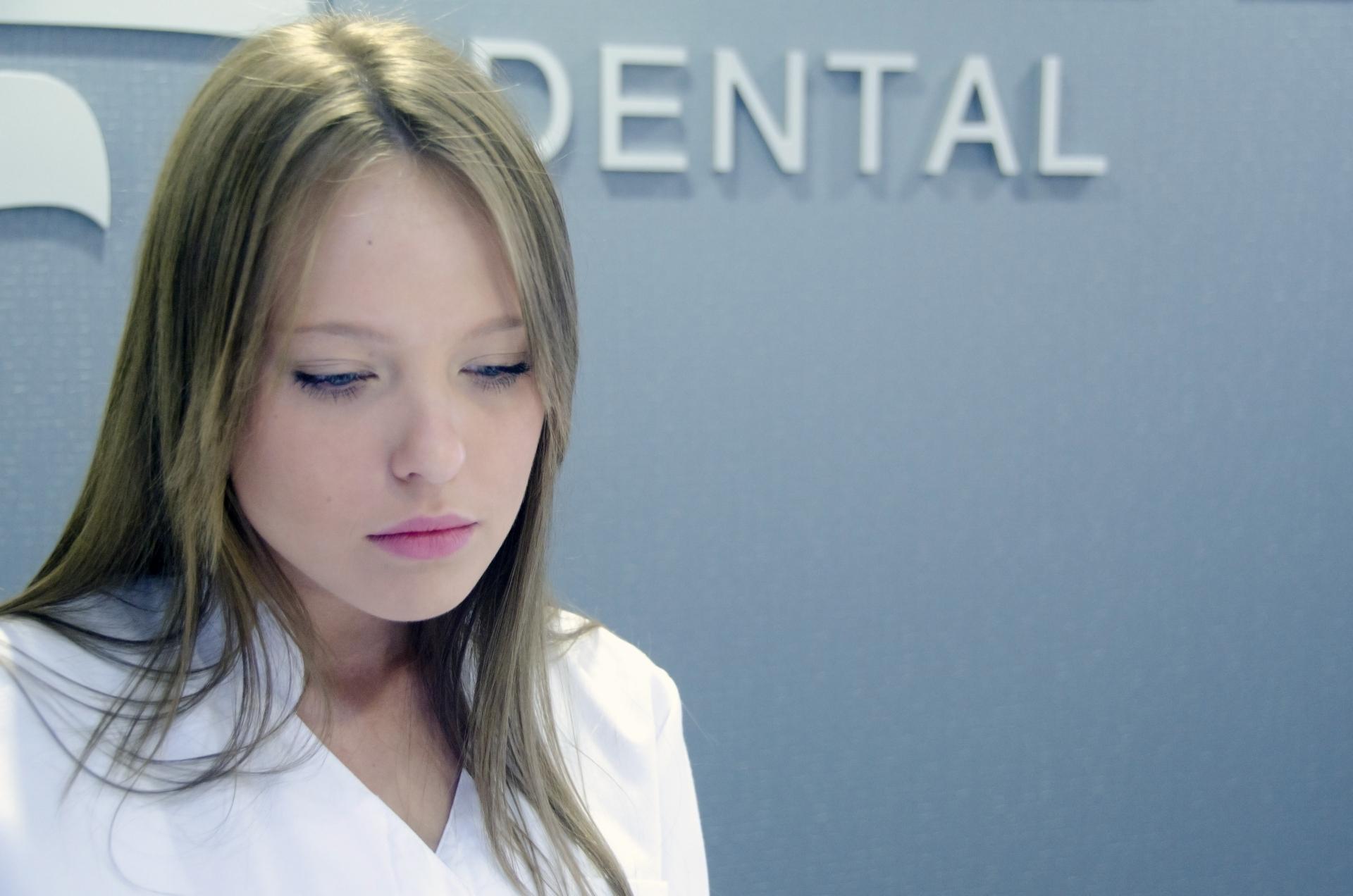 歯科助手 資格一覧